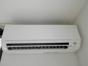 airconditioner1